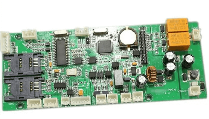 industrial-pcb-assembly